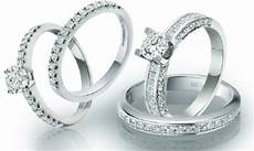 wedding ring etiquette part 2 purely diamonds blog