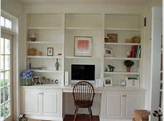 Wall units bookcases, mahogany wall unit bookcases built