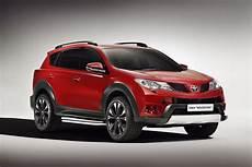 Rav4 Horsepower 2015 2015 toyota rav4 specs 2019 car reviews prices and specs