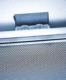 radiateur radiant consommation radiateur rayonnant chauffage 233 lectrique
