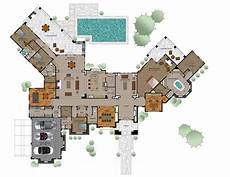 homehardware house plans diamante custom floor plans diamante custom homes