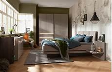 nolte schlafzimmer concept me schlafzimmer nolte m 246 bel