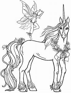 unicorn pegasus coloring pages at getcolorings free