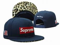 supreme cap 78 best images about supreme hat snapback hats on
