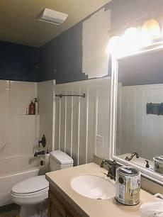 Bathroom Upgrade Ideas 5 Inexpensive Ways To Update Any Bathroom Decor Twelve