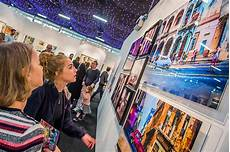 Affordable Fair - things to do this weekend in 19 to 21 october hello