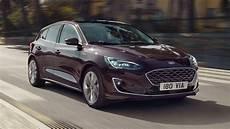 ford focus neues modell 2018 der neue ford focus turnier darum kaufen so viele menschen dieses auto auto