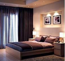 licht im schlafzimmer das richtige licht bild 9 living at home