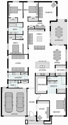 hoke house floor plan modern hoke house floor plans skylab the plan bedroom
