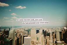 New York Malvorlagen Quotes Quotes About New York City 671 Quotes