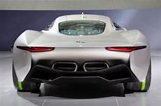 jaguar xc75 price jaguar c x75 6 forcegt