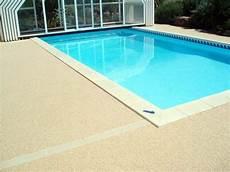 plage de piscine plage piscine home pro fr