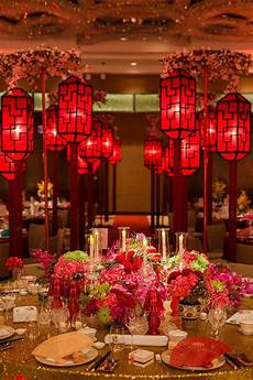 a 1920s old shanghai wedding at grand hyatt kl wedding