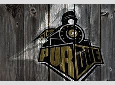 Purdue Wallpapers Wallpapers
