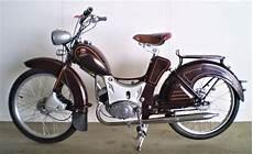 simson sr2 50 cc 1962 catawiki