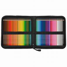 us art supply 48pc watercolor artist grade high quality