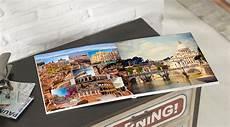 livre photo livraison rapide livre photo a4 panorama 03 livre photo
