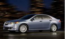 2009 acura tsx review cargurus