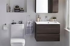 home decor ideas for small bathrooms beautiful home decor