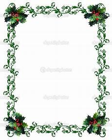 Ausmalbilder Weihnachten Rahmen Vorlagen Weihnachten Rahmen Ausmalbilder F 252 R Kinder