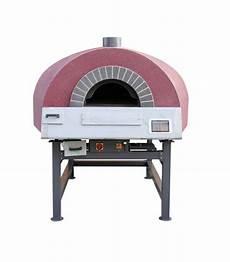 four a pizza rotatif professionnel 224 une bouche
