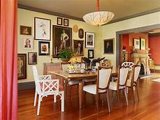 esszimmer gestalten farbe trendy color duo 20 dining rooms that serve up gray and