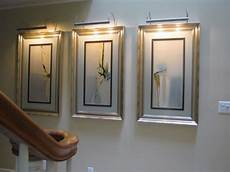 art gallery wall light 16 best traditional art lighting images on pinterest picture lights appliques and
