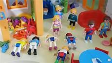 Rossmann Malvorlagen Excel Playmobil Hochzeitspavillon