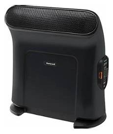 Apartment Electric Heater by Apartment Heater Best Buy