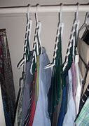 Image result for B01KKG71JQ hanger for clothes