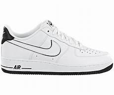 gr 246 223 e w 228 hlen nike air 1 one low sneaker neu wei 223
