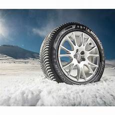 Michelin Alpin 5 195 65 R15 - michelin alpin 5 195 65 r15 91 t zimn 237 pneumatiky cz