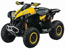 usa canada specifications 2013 can am renegade xxc 1000 atv