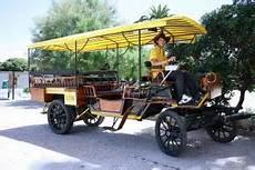 carrozze per pony pegasus