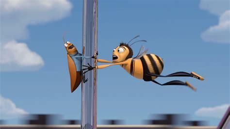 Dreamworks Animation Skg Bee Movie