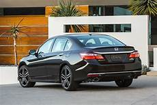 2016 honda accord sport news reviews msrp ratings with amazing images