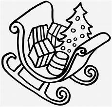 Ausmalbilder Weihnachten Cool Weihnachtliche Motive Vorlagen Erstaunlich Malvorlagen