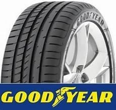 comparateur pneu pas cher pneu pas chere sur les voitures