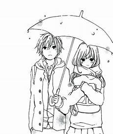 Ausmalbilder Anime Jungs Pin Auf Anime