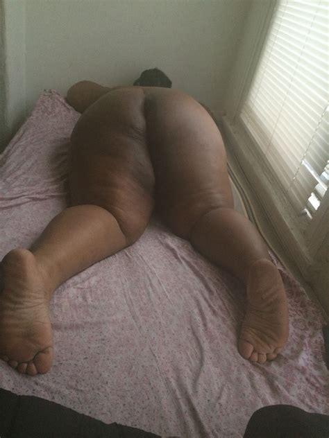 Hee Haw Honeys Nude