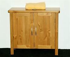 Badmöbel Holz Natur - badm 246 bel bad set komplett badezimmerm 246 bel 5 tlg spiegel