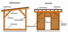 Gartenhaus Selber Bauen Aus Holz Seite 2 Diy Abc