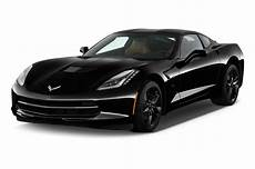 2019 corvettes 2019 chevrolet corvette reviews research corvette prices specs motortrend