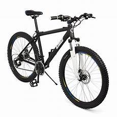 gregster mountainbike 26 zoll f 252 r damen und herren in