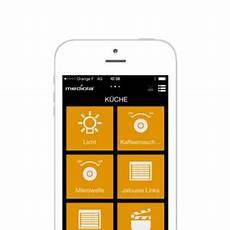 heizkörperthermostat per app steuern brennenstuhl funk heizk 246 rperthermostat fht 433