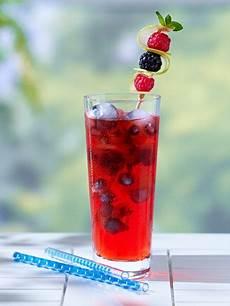 Cocktail Rezepte Mit Alkohol - alkoholfreie cocktails erfrischend lecker cocktails und