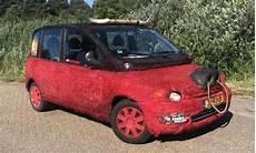 fiat multipla 2019 fiat multipla 2019 car review car review
