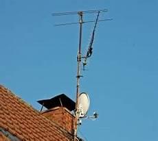 Satellitenschüssel Ausrichten Lassen - die sat sch 252 ssel montieren ort und ausrichtung bestimmen