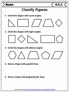 worksheets on geometry for 3rd grade 839 4th grade geometry worksheets 4th grade math worksheets geometry