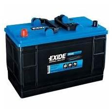 moteur electrique et batterie pour bateau